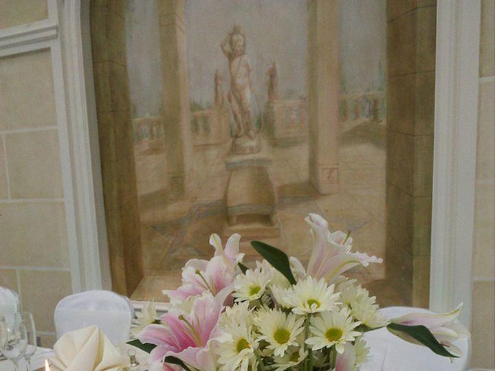 Tmx 1415305179360 119314803563e2ef1486dc Bayonne wedding planner
