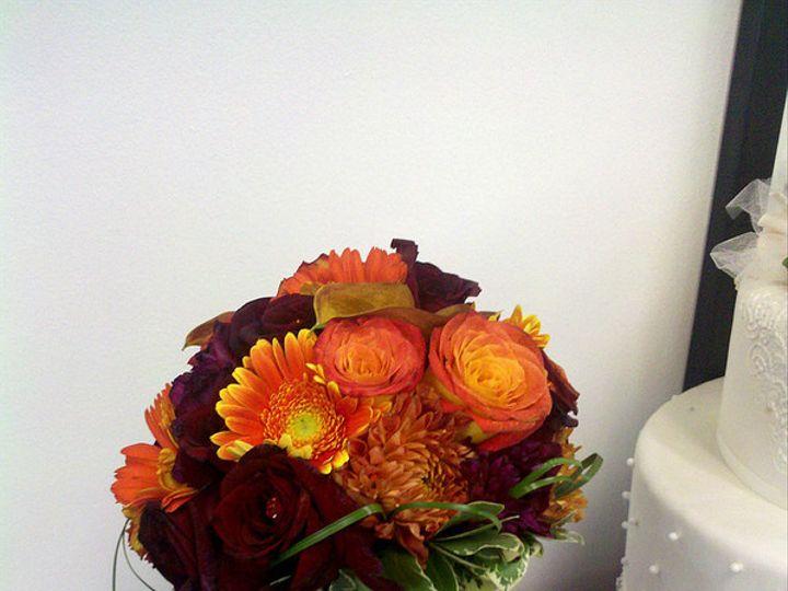 Tmx 1415305191010 11930795275a8c81efa61c Bayonne wedding planner
