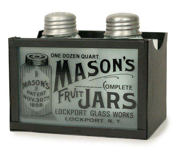 MasonSPShakersRusticBrownCaddy000