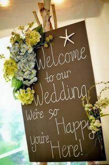 Tmx 1404758548826 Wedding Sign Hampton, NH wedding florist