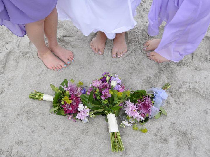 Tmx 1404842256064 Bouquets Beach Toes Hampton, NH wedding florist
