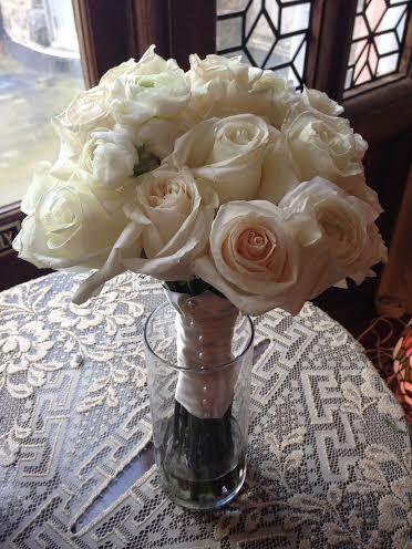 Tmx 1415044442655 1025 Hampton, NH wedding florist