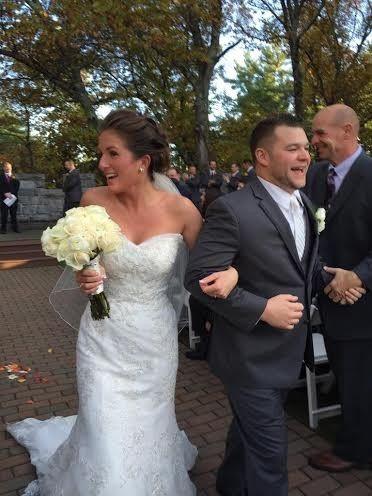 Tmx 1415044445554 1025c Hampton, NH wedding florist