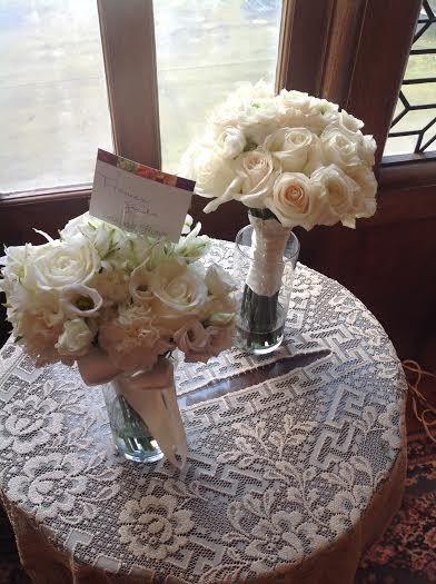 Tmx 1415045103355 1025n Hampton, NH wedding florist