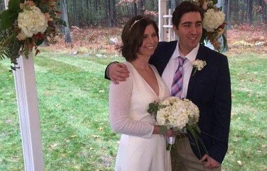 Tmx 1415045108547 New Hampton, NH wedding florist
