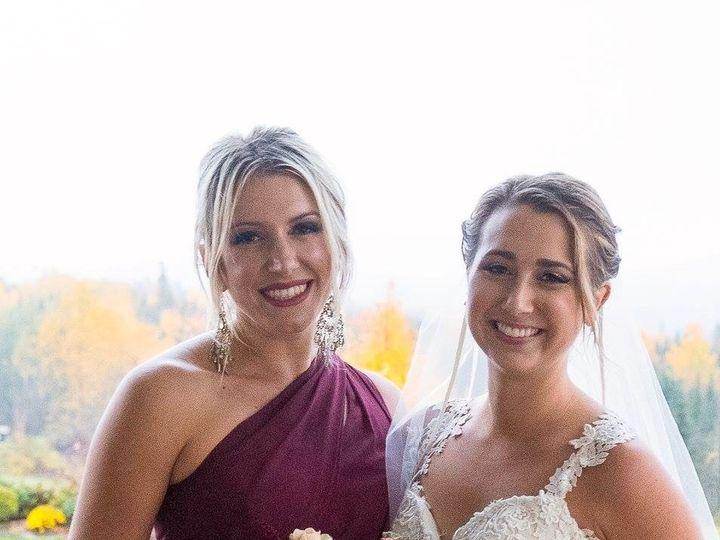 Tmx 1485205297303 Pell Bride  Maid Hampton, NH wedding florist
