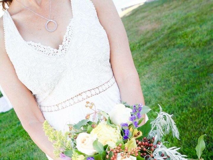 Tmx 1485205395395 Kerton Bouq Hampton, NH wedding florist