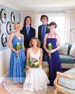 Tmx 1485205427369 Kerton Wparty Hampton, NH wedding florist