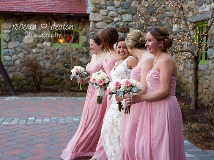 Tmx 1498166040927 Feb Wed Front Hampton, NH wedding florist