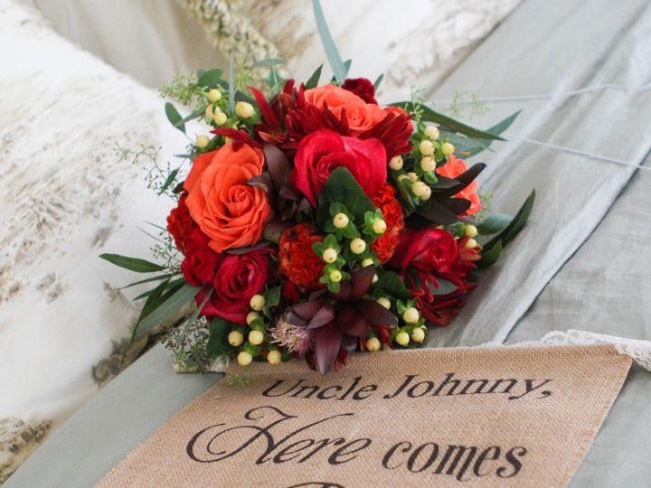 Tmx 1498166079672 Bouquet3 Hampton, NH wedding florist