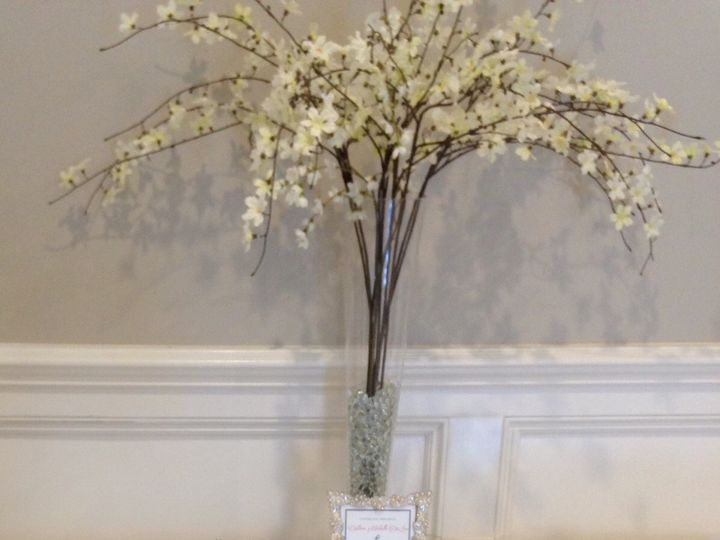 Tmx 1498166119693 Deleo3 Hampton, NH wedding florist