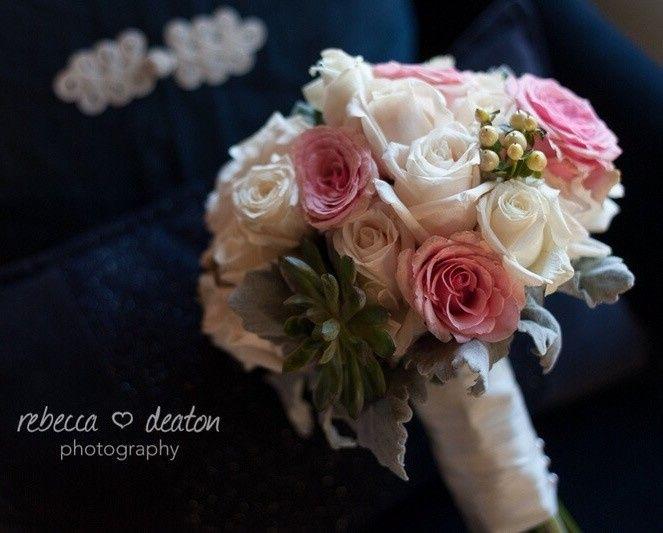 Tmx 1498166135412 Feb Bouq Hampton, NH wedding florist