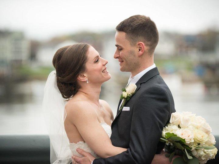 Tmx 1498166186344 Jenny W 3 Hampton, NH wedding florist