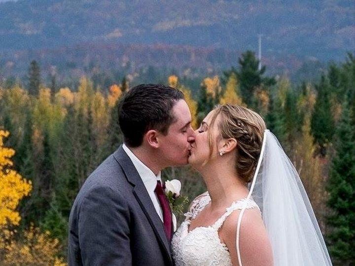 Tmx 1498166315036 Pell B  G Hampton, NH wedding florist