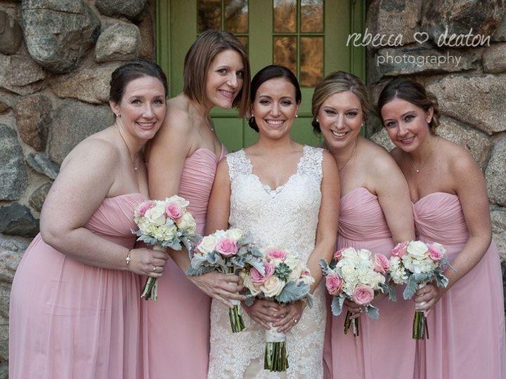 Tmx 1498166416754 Feb Wed Party Hampton, NH wedding florist