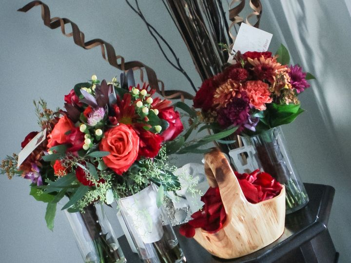 Tmx 1498166440649 Flowerstable Hampton, NH wedding florist