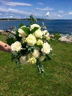 Tmx 1498493423509 Ocean Bouq Hampton, NH wedding florist
