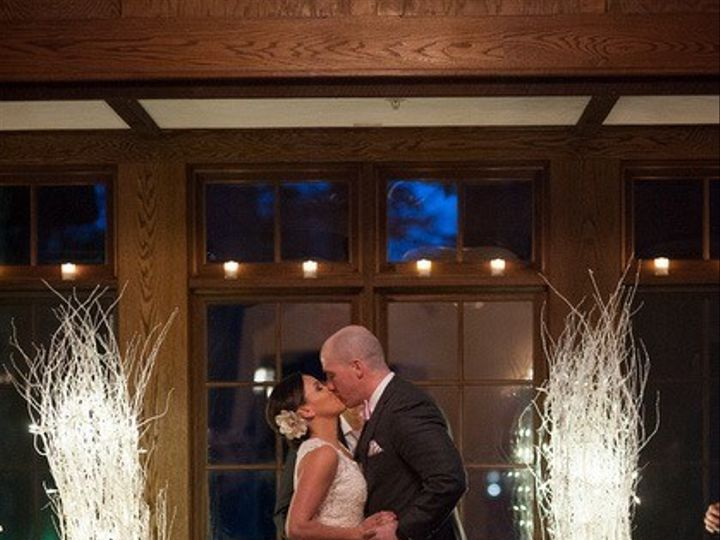 Tmx 1498494851338 Willowdale Hampton, NH wedding florist
