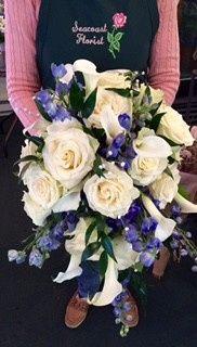 Tmx 1498500359133 Cascade Hampton, NH wedding florist