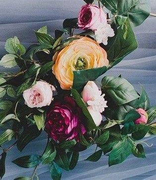 Tmx 1498500514058 Peonies Hampton, NH wedding florist