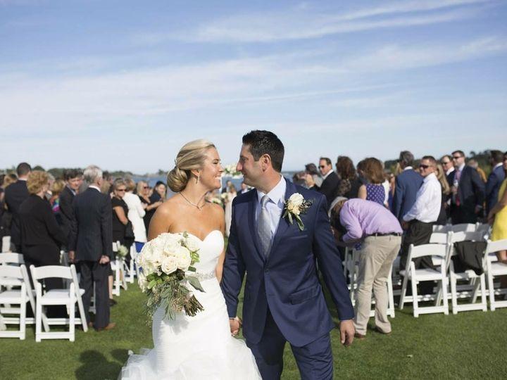 Tmx 1498592997457 Britt Neil Hampton, NH wedding florist
