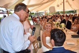 Tmx 1498593011318 Britt Rec Hampton, NH wedding florist