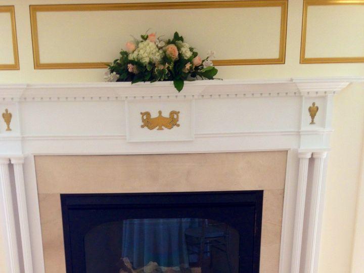 Tmx 1498593367454 Deelo Hampton, NH wedding florist
