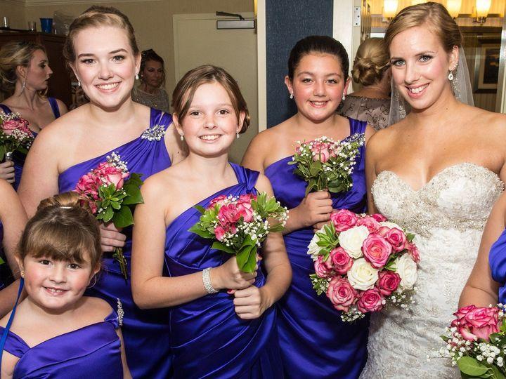 Tmx 1498593414483 Dobson 121 Hampton, NH wedding florist