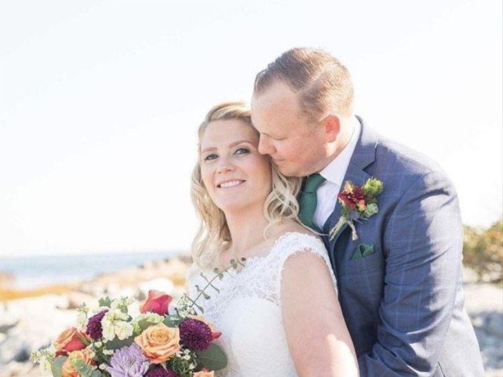 Tmx 1513007650143 M A T Hampton, NH wedding florist