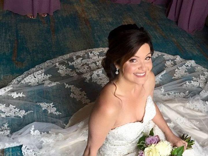 Tmx 1527620211 E30ca0afdde2d977 1527620210 50ab34e94aedc99a 1527620208797 3 Erin Floor Hampton, NH wedding florist