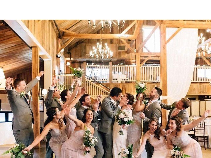 Tmx 1527620260 00306b6dbd4e289e 1527620259 D8b95c4316ca68a6 1527620257428 8 Cass   Crew Hampton, NH wedding florist