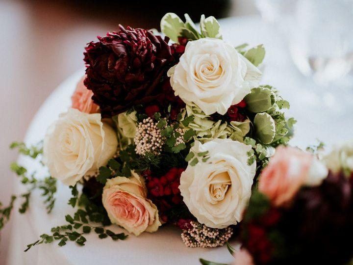 Tmx 1534277721 0107f2e08b0a5d7f 1534277720 7eee5856e6514f87 1534277719518 5 Jills Flowers Hampton, NH wedding florist