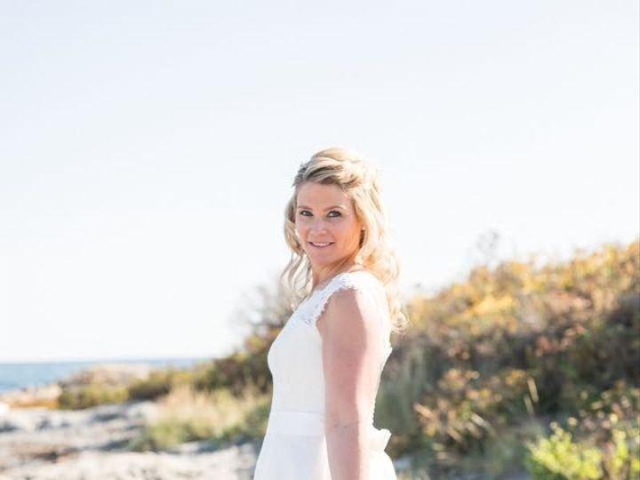 Tmx 1534277978 7be85a61452852b3 1534277977 A661482464d01628 1534277976350 7 Meg Beach Hampton, NH wedding florist