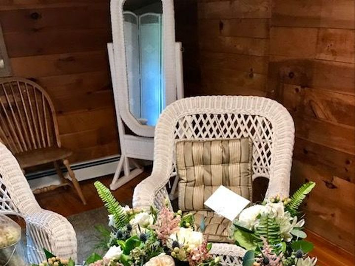 Tmx 1534278022 E48929d1246a3f2b 1534278021 2901d258fe49f65b 1534278020542 13 Twiss5 Hampton, NH wedding florist