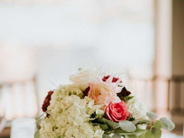 Tmx 1534278856 0b684ff62bf59ea6 1534278855 Ec56eef5332f7c10 1534278854034 15 Jill Table Hampton, NH wedding florist
