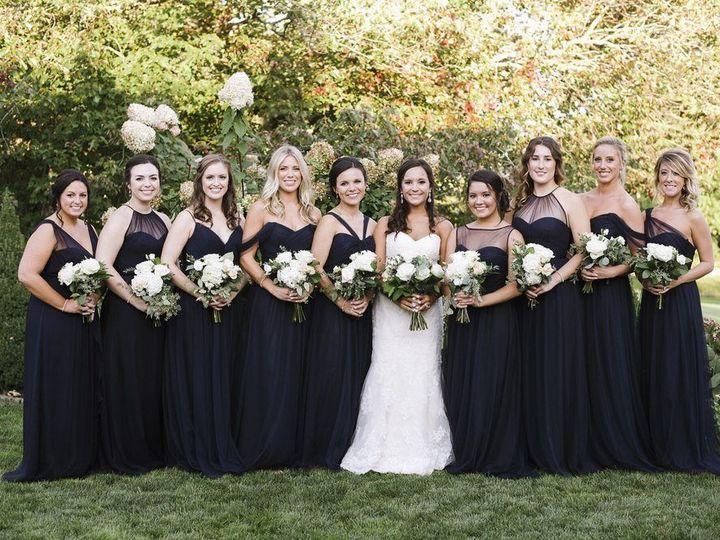 Tmx 1534278875 58039d0daa02b19a 1534278874 A0ae1c08da33b15f 1534278873052 16 Chris Abn Wedding Hampton, NH wedding florist