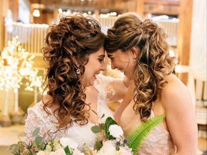 Tmx 1534279458 D8f88fb1fef4aa33 1534279457 Cc601447904b59e9 1534279456354 18 Cass   Moh Hampton, NH wedding florist