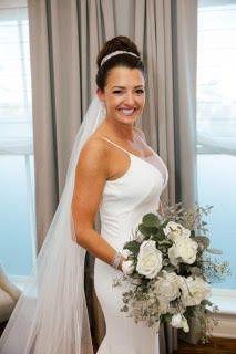 Tmx Katiec 51 699998 158076064142097 Hampton, NH wedding florist