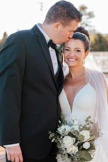 Tmx Katieww 51 699998 158075869199838 Hampton, NH wedding florist