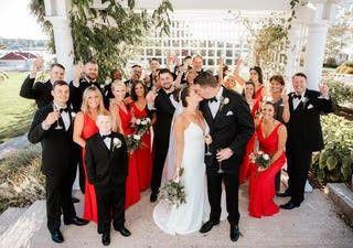 Tmx Katiewwparty 51 699998 158076065147689 Hampton, NH wedding florist