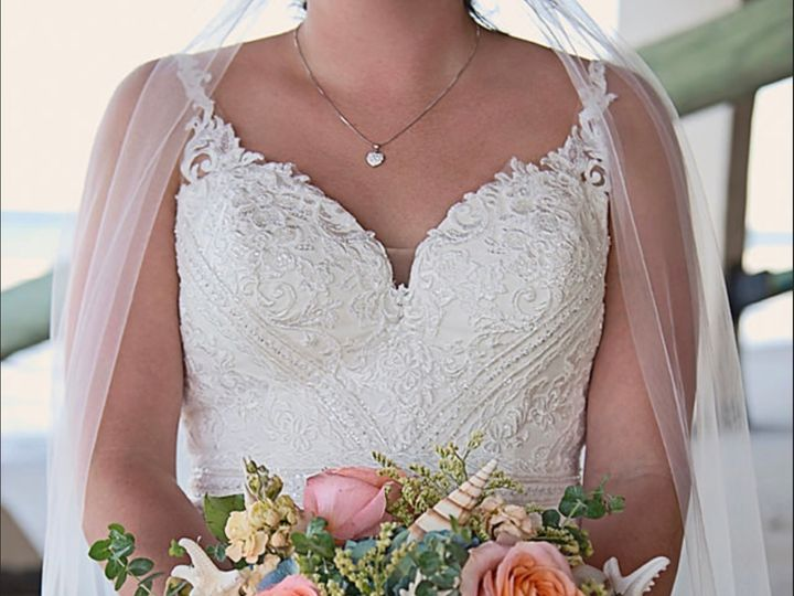 Tmx Laurabeachbouq 51 699998 158075872254045 Hampton, NH wedding florist