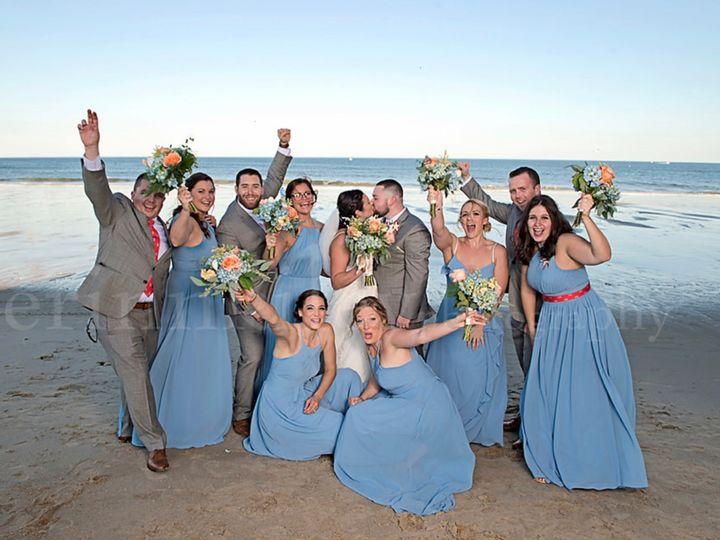 Tmx Laurabeachparty 51 699998 158075873271113 Hampton, NH wedding florist