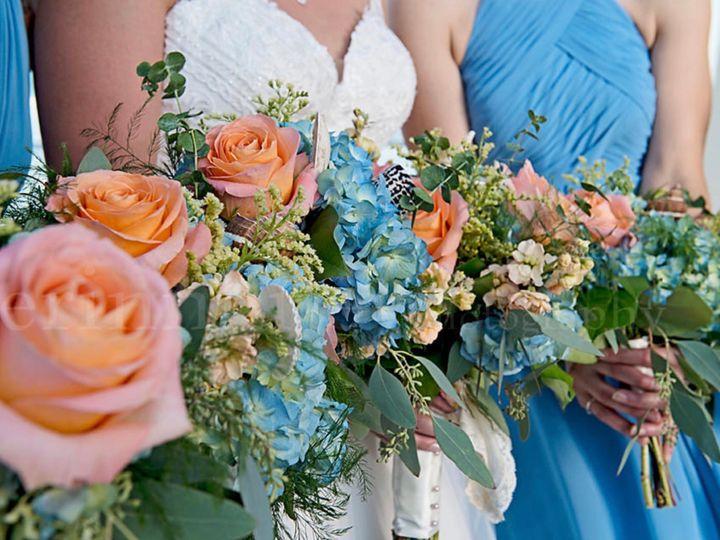 Tmx Lauramaids 51 699998 158075875443305 Hampton, NH wedding florist