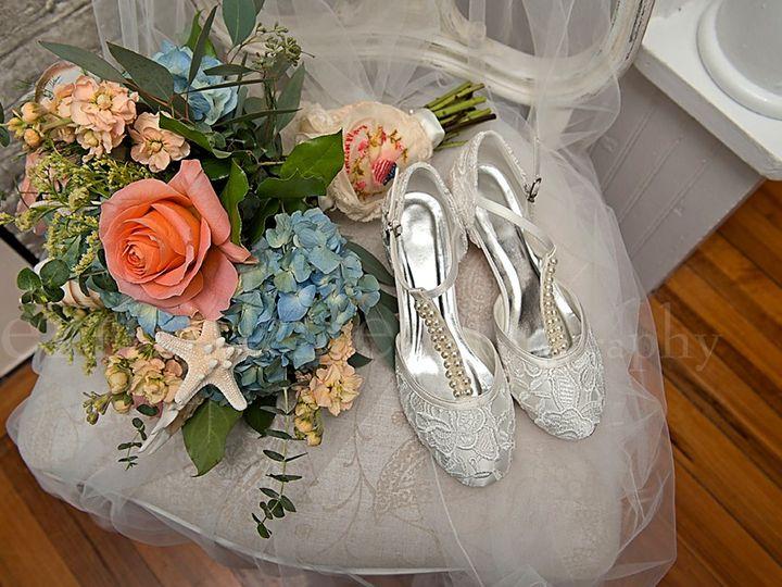 Tmx Laurashoes 51 699998 158076046120166 Hampton, NH wedding florist