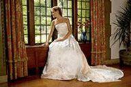 Tmx 1224783882866 BrideSitting Napa, California wedding dress