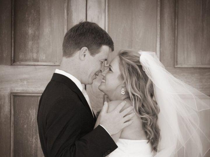 Tmx 1224783972897 Bridehugginggroom Napa, California wedding dress