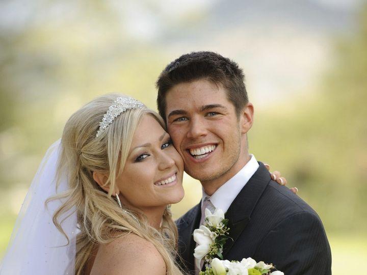 Tmx 1533579819 D581d6c0d4bd8bc1 Bride   Groom Napa, California wedding dress