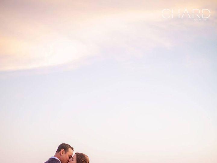 Tmx Alerica 51 100009 V1 Napa, California wedding dress