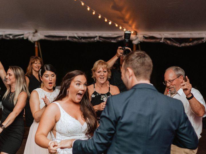 Tmx Bride And Groom Dance 51 1900009 157591814838548 Liverpool, NY wedding dj