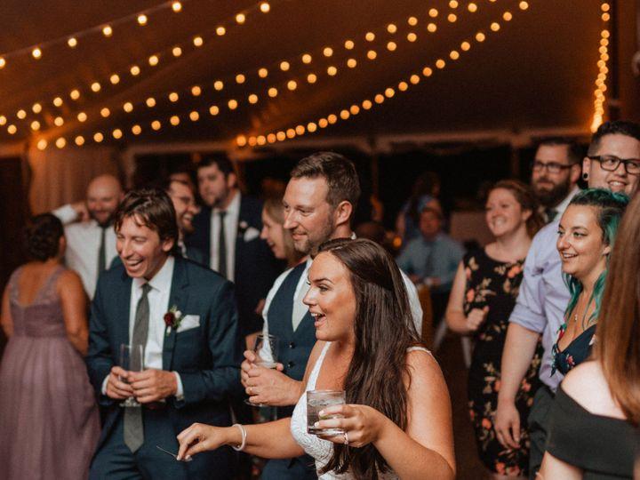 Tmx Dance 51 1900009 157591814896733 Liverpool, NY wedding dj